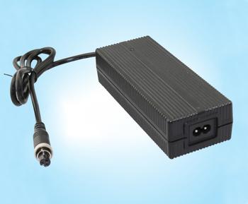 29.2V4A磷酸鐵鋰充電器、FY2904000
