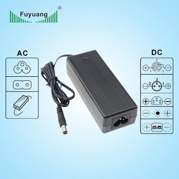 24V2.5A電源適配器、FY2402500