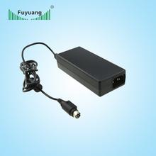 9V6A电源适配器、5A6A可选