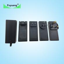 37.8V1A 锂电池充电器、FY3801000