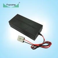 24V铅酸电池扫地机充电器、29V13A
