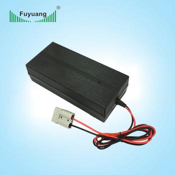 29.2V13A磷酸铁锂充电器、FY29013000