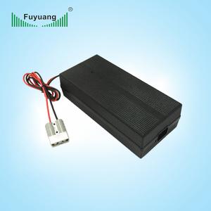 29.4V13A機器人充電器、FY29013000