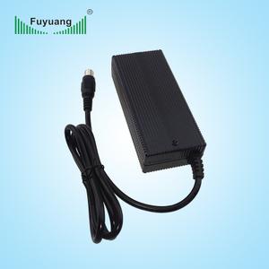 19V3A勘測儀電源、FY1903000