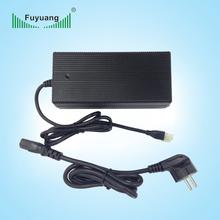 12V16A驅動電源、電流11A12A13A14A15A16A可選