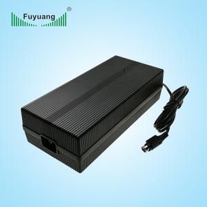 12V20A驅動電源、電流17A18A19A20A可選