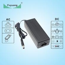 25.2V2A鋰電池充電器、FY2552000