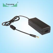 5V5A电源适配器、FY0500500