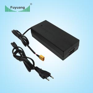14.6V9A磷酸鐵鋰充電器、FY1509000