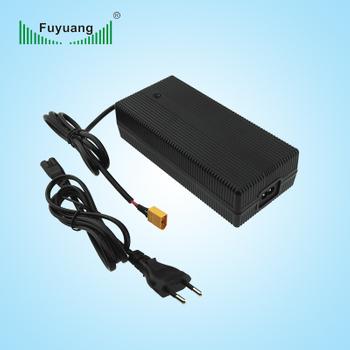 71.4V2A锂电池充电器、FY7142000