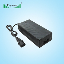 33.3V6A磷酸鐵鋰充電器、FY3406000