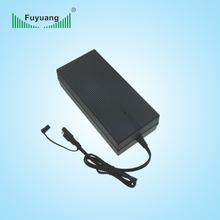 55V6A電源適配器、電流4A5A6A可選