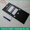 ID card tray for Epson R230 R200 R210 R300 R310 R350 and ect.