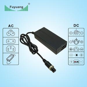 29.4V2A电动自行车充电器、FY2902000