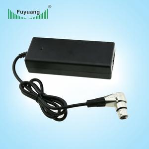 12.6V8A锂电池充电器、FY1268000