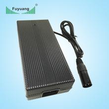 16.8V10A鋰電池充電器、FY1709900