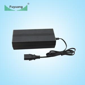 73V2A鉛酸電池充電器、FY7302000
