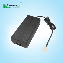 58V3.5A電源適配器、FY5803500