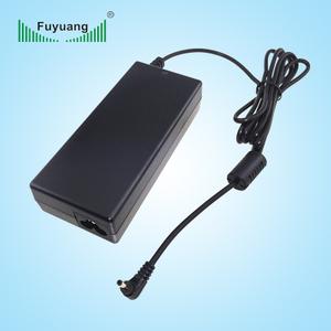 38V2A電源適配器、FY3802000