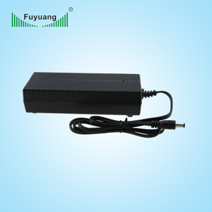 32V3.5A電源適配器、FY3203500