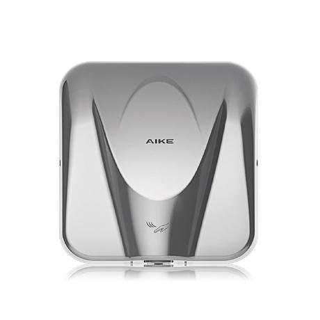 AIKE必威官方网站不锈钢高速必威体育手机投注AK2812