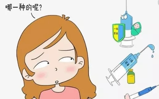 寒冬易生病,病去如山倒?这份秘诀拯救你! (1)