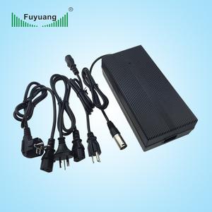36V10A電源適配器、電流7A8A9A10A可選