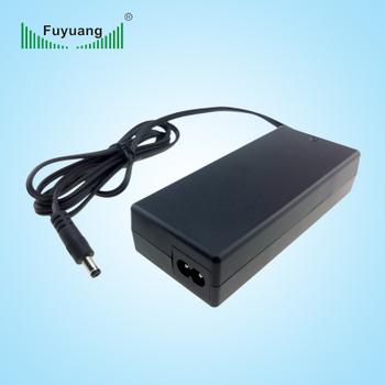 24V3A驱动电源、