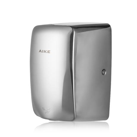 AIKE必威官方网站不锈钢高速必威体育手机投注AK2803B