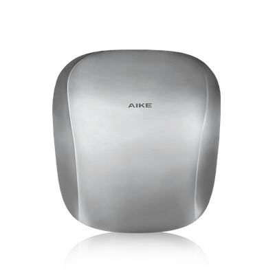 AIKE必威官方网站不锈钢高速必威体育手机投注AK2903