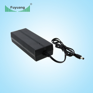 58V2A电源适配器、FY5802000