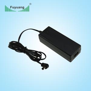 16.8V3A锂电池充电器、FY1703000
