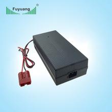 43.8V6A磷酸鐵鋰充電器、FY4406000