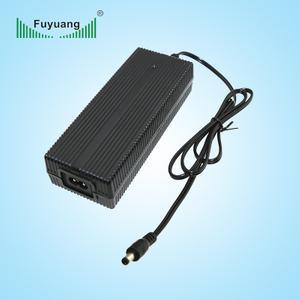 14.6V6A磷酸鐵鋰充電器、FY1506000