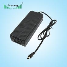 46.2V2A锂电池充电器、FY4602000