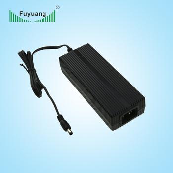 24V5A驱动电源、电流4A5A可选