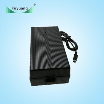 24V15A驅動電源、電流9A10A11A12A13A14A15A可選