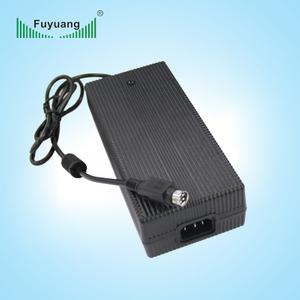 24V7A3D打印機電源適配器