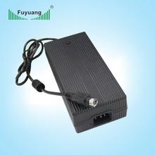 24V7A3D打印机电源适配器