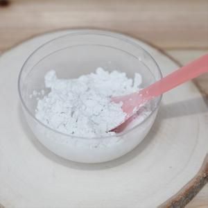 软膜粉专用