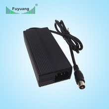 37.8V2A 鋰電池充電器、FY3802000