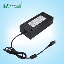 55V3.5A高铁电源适配器、FY5503500