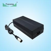 14.6V15A磷酸铁锂充电器、FY15015000