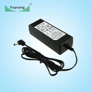15V4A电源适配器、FY1504000