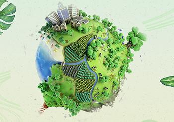綠色312 艾克25年打造綠色干手體驗