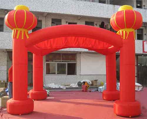 zhangp