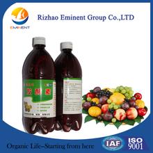 肥料專用發酵素
