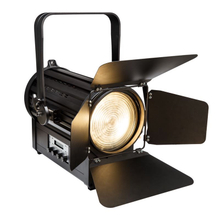 700W 2 IN 1 LED Fresnel Light