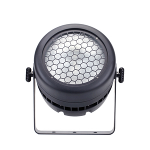 400W IP65 Cyclone Eye
