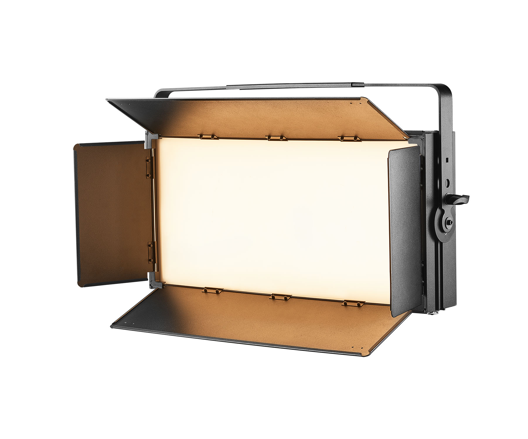 300W Led Soft Panel Light
